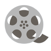 digitalizzazione del patrimonio culturale audiovisivo