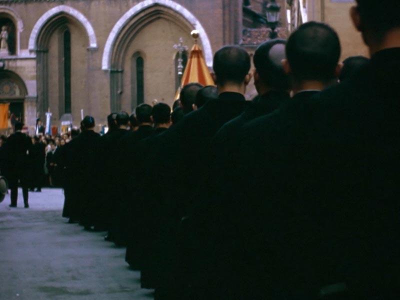 processione di chiusura 4