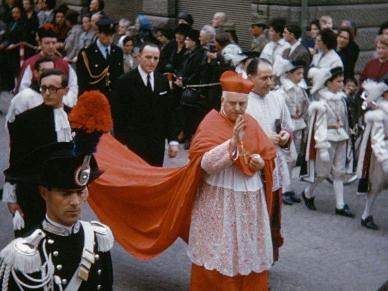 processione di chiusura 2