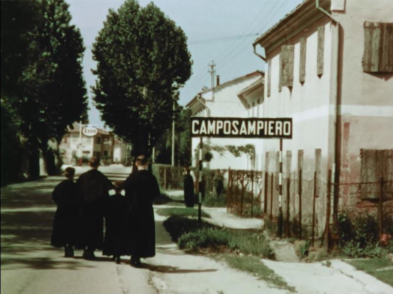 camposampiero 7
