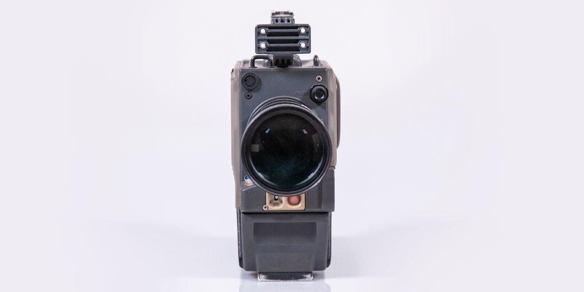 ikegami hc 230