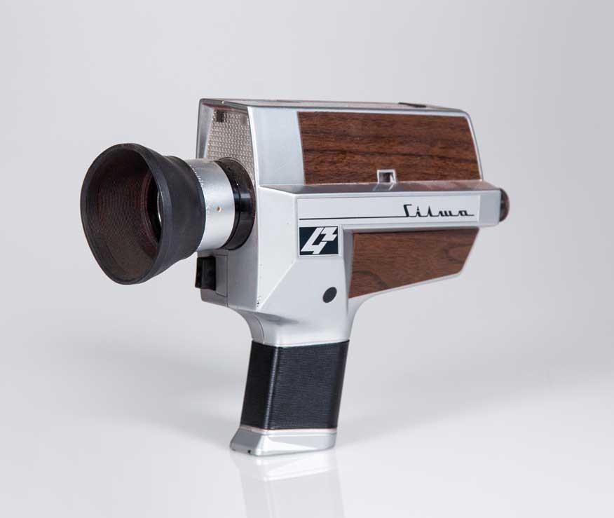 silma-4z