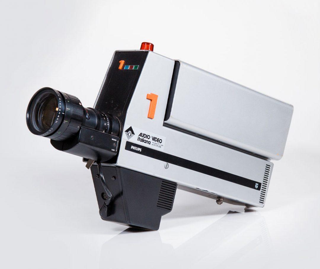 philips-RD-1977---LDH-0010-00