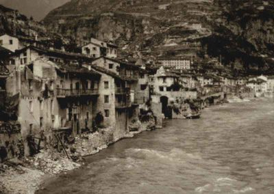 Archivio storico Telealto Veneto
