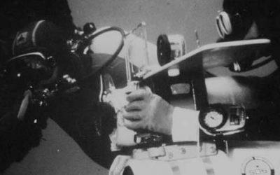 Avventure a Lipari: fra fiaba e documentario